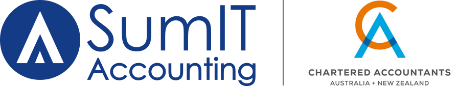SumIT Accounting