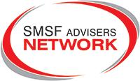 SMSF Advisers Network logo